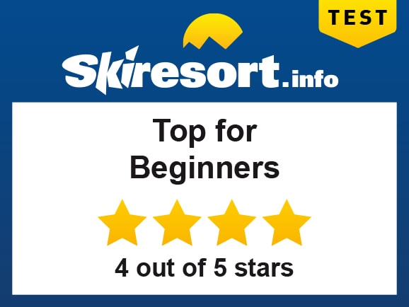 Top for Beginners